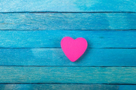 we ♥ WordPress - WP Websites Wales