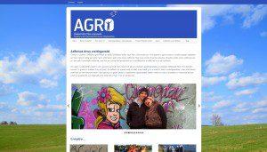 portfolio-agro-cymru