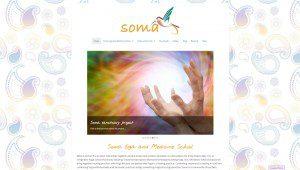 portfolio-soma-yoga-medicine-school