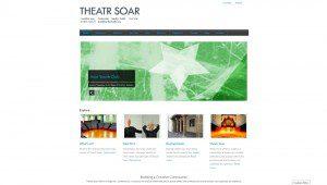 portfolio-theatr-soar